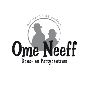 Ome Neeff