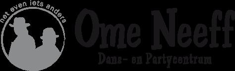 Ome Neeff Logo